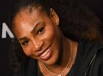 टेनिस स्टार सेरेना विलियम्स Twitter पर मांग रही है प्रेगनेंसी टिप्स