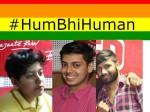 #HumBhiHuman: रेडियो शो पर आए समलैंगिक, शेयर की आपबीती