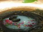 सावन का दूसरा सोमवार: हिमाचल के कालीनाथ महोदव मंदिर की महिमा पढ़िए