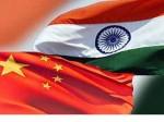 डोकलाम के बाद अब श्रीलंका में भारत-चीन आमने-सामने