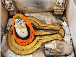 बंटवारे के बाद भारत आया शिवलिंग, बनारस में बना पाकिस्तानी शिव मंदिर