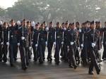 UPSC NDA & NA 1 Result 2017 घोषित, पूरा रिजल्ट देखें यहां