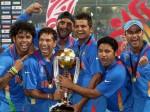 श्रीलंका सरकार ने दिए वर्ल्ड कप 2011 फाइनल के जांच के आदेश, लगा है फिक्सिंग का आरोप