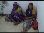 VIDEO: चोर महिलाओं का पकड़ा गया गैंग, जेवर ऐसे चुराती जैसे दिल!