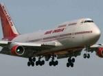 नेवी अफसर बोला- जयपुर जा रही फ्लाइट में मैंने बम लगाया