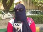 बीजेपी सांसद हनी ट्रैप मामले में सामने आया ऑडियो टेप, महिला ऐसे बनाती थी नेताओं को शिकार