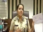 बेंगलुरु सेंट्रल जेल में 'पैसे देकर सुविधा लेने' का खुलासा करने वाली आईपीएस डी रूपा का तबादला