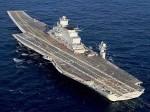 अमेरिका ने चीन को चेताया, साउथ चायना सी में उड़ाए लड़ाकू विमान