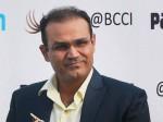 वीरेंद्र सहवाग कोच पद की दौड़ में सबसे आगे : सूत्र