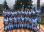 हॉकी विश्व लीग सेमीफाइनल प्रीव्यू: भारतीय टीम का मुकाबला दक्षिण अफ्रीका से