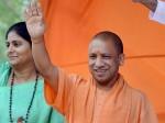 सीएम योगी आदित्यनाथ के शपथ ग्रहण समारोह में खर्च हुए 1.83 करोड़, जांच के आदेश