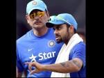 रवि शास्त्री ने खुद बताया वो टीम इंडिया के कोच नहीं हैं, जानिए क्या है उनका काम