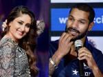 करीना पर मरते हैं इंडियन टीम के गब्बर सिंह लेकिन नहीं देखते हैं उनकी फिल्में, क्यों?