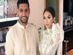 स्क्रीनशॉट ने करा दिया बॉक्सर आमिर का मॉडल पत्नी से तलाक़