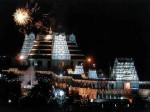 जन्माष्टमी 2017: जानिए आस्था के मानक इस्कान मंदिर के बारे में...