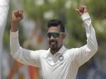 INDvSL: इन पांच खिलाड़ियों के दम पर भारत ने फतह की लंका
