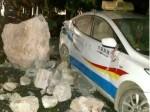 चीन में भूकंप ने मचाई भयंकर तबाही, करीब 100 की  मौत