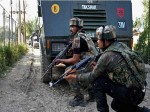 कश्मीर: पाकिस्तान ने फिर किया उरी में सीजफायर का उल्लंघन, सेना के तीन जवान घायल