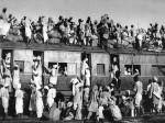 आजादी के 70 साल पूरे: भारत-पाकिस्तान बंटवारे की ये 6 बातें जो आपको हैरान कर देगी