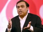 मुश्किल में मुकेश अंबानी, मोदी सरकार ने रिलायंस पर लगाया 1700 करोड़ रुपए का जुर्माना