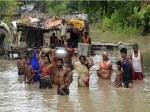 बिहार में बाढ़ का तांडव: अब तक 253 की मौत और 1 करोड़ से ज्यादा लोग प्रभावित, 10 बड़ी बातें
