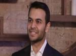 भारतीय मूल के CEO पर ट्रंप समर्थकों ने किया नस्लीय हमला, कहा- 'पिग गो बैक टू इंडिया'