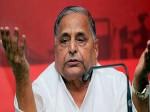 BSP से गठबंधन को लेकर मुलायम सिंह यादव ने दिया बड़ा बयान