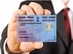 एक से अधिक पैन कार्ड हैं तो लगेगा 10 हजार रुपए का जुर्माना, बचने के लिए ऐसे करें सरेंडर