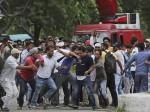 यूपी के गाजियाबाद में भी धारा 144 लागू, स्कूलों को बंद करने का आदेश