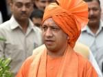 योगी आदित्यनाथ ने उपचुनाव के लिए घोषित किए पांच उम्मीदवार