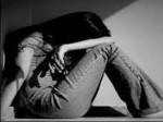देश की राजधानी फिर शर्मसार, टैक्सी ड्राइवर ने युवती का किया  रेप