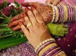Marital Rape:7 फेरों के बलात्कार को सदाचार क्यों माने स्त्री, 7 सुलगते सवाल
