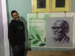 मिलिए असम के जैविक किसान नीलम दत्ता से, जिन्होंने एग्रीकल्चर सेक्टर में झंडे गाड़ दिए हैं
