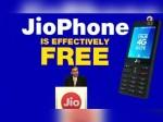 3 साल से पहले ही वापस मिल जाएंगे jio phone की सिक्योरिटी डिपॉजिट वाले 1500 रुपए!
