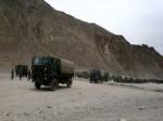 डोकलाम से सेना हटाने पर राजी होने के बाद चीन का मोदी सरकार को एक तोहफा