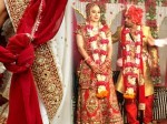 जर्मनी की मेम बनी राजस्थान के विनोद की बहू, इस जोड़ी को देखने पहुंचा पूरा शहर