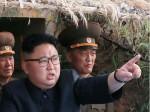 अमेरिका ने हमें 'अनियंत्रित परमाणु युद्ध' की तरफ धकेल दिया है: नॉर्थ कोरिया