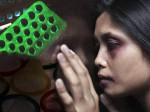 कंडोम और गर्भनिरोधक गोलियों के चलते पिटती है दिल्ली की हर चौथी औरत