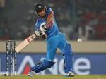 रोहित शर्मा से पहले ऐसा किसी ने नहीं किया, बैक टू बैक शतक बनाने वाले पहले भारतीय बल्लेबाज बने