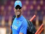 कोलंबो वनडे में धोनी बनाएंगे 'तिहरा शतक', चाहने वालों को धमाकेदार पारी की उम्मीद