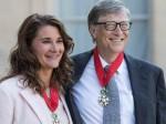 बिल गेट्स ने दान में दे दी 5 फीसदी संपत्ति, कीमत 29571 करोड़ रुपए