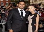 पत्नी ने दिया धोखा तो बॉक्सर आमिर खान ने दुनिया में पीटा ढिंढोरा, कहा- 'मेरी छोड़ी हुई चीज लेगा'