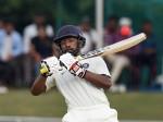 रंगभेद से परेशान टीम इंडिया का ओपनर बल्लेबाज, सोशल मीडिया पर बयां किया दर्द