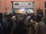 अफगानिस्तान: शिया मस्जिद में आत्मघाती हमला, 29 की मौत, 40 से ज्यादा घायल
