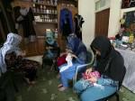 'अजी सुनती हो' के खिलाफ महिलाओं ने खोला मोर्चा, शुरू किया कैंपेन