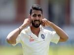 भारत को लगा बड़ा झटका, कोलंबो टेस्ट के हीरो जडेजा अगले मैच से हुए सस्पेंड