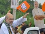 किसान आंदोलन का असर, मंदसौर में भाजपा को मिली करारी हार