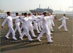 नौसैनिक ने करवाया सेक्स चेंज, अब भुगतना होगा खामियाजा
