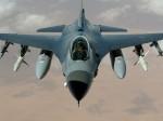 अमेरिकी कंपनी भारत में F-16 लड़ाकू विमान बनाने को तैयार
