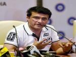 दादा के गुस्से के आगे BCCI झुका, फिर से खेली जाएगी दिलीप ट्रॉफी